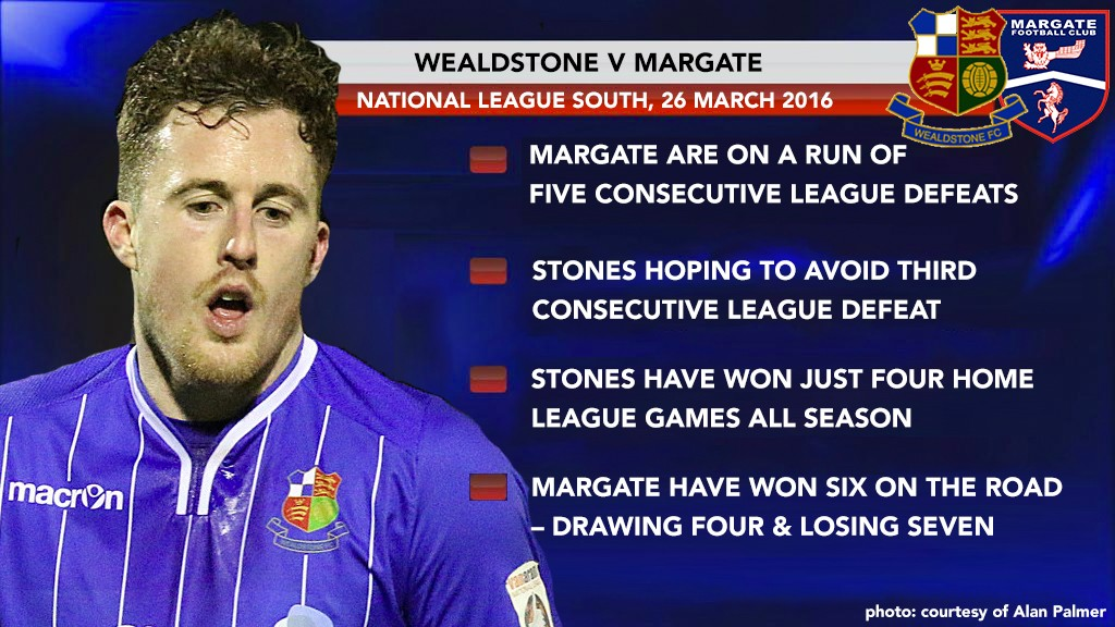 margate_stats