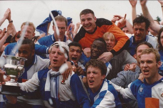 wealdstone-champions-1997